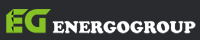 Energogroup